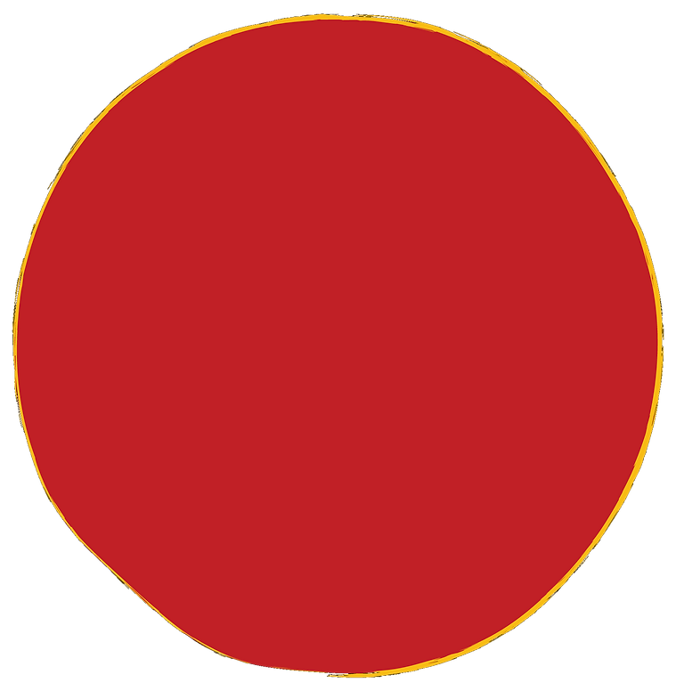 RedOrb2.png