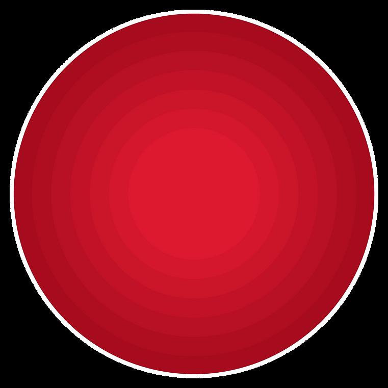 LanternCircle_2x_SM.png