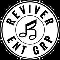 reviver logo.png
