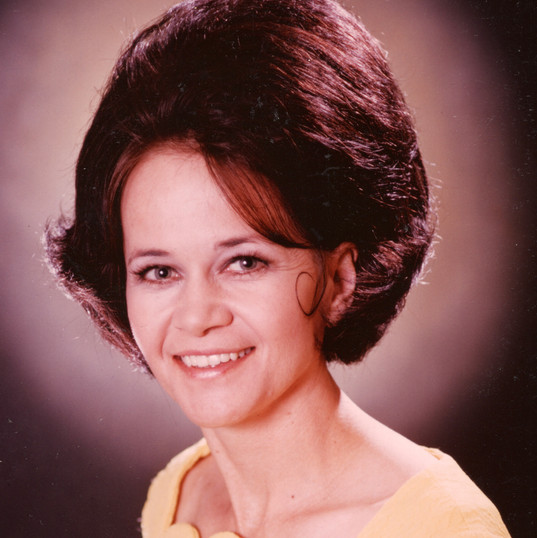 MARY MANDRELL  3.jpeg