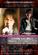 『千葉ライトクラシックス2016 CDリリース記念コンサート』