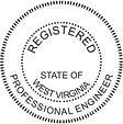 West Virginia Engineer's Stamp.png