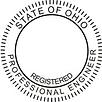 Structural Foundations - Ohio P.E. License