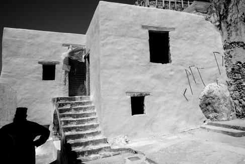 Греция, 2014