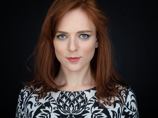 Александра Виноградова