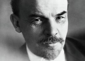 Моисей Соломонович Наппельбаум и фотофашисты