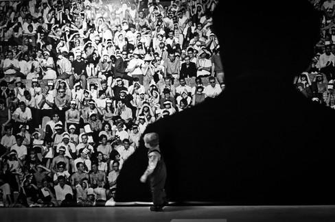 Москва, 2012