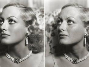 Фотошоп 1931-го года