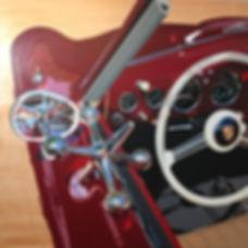 CarJack-09072018.jpg