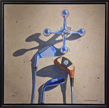 Jack of Clubs framed.jpg