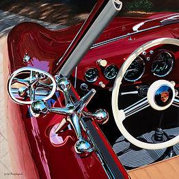 CarJack_10x10_lighter25.jpg