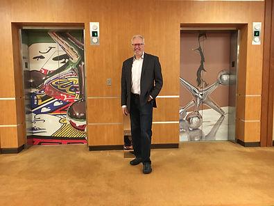 Ken with Elevator Doors.jpg