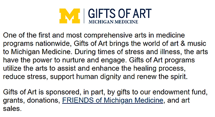 m-gifts of art 1.png