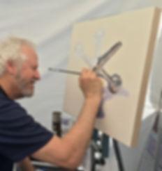 Ken painting small jack.jpg