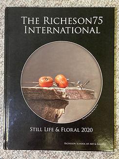 2020R75-Cover.jpg