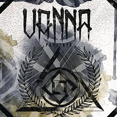 Vanna - And They Came Baring Bones [2011]