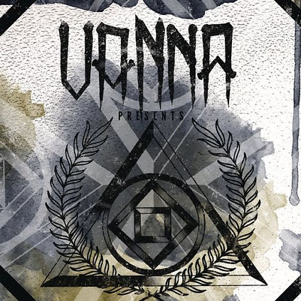 Vanna - And They Came Baring Bones