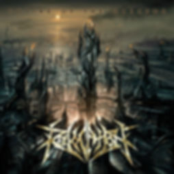 revocation-empire-of-the-obscene.jpg