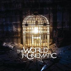 The World In Cinematic - The World In Cinematic [2014]