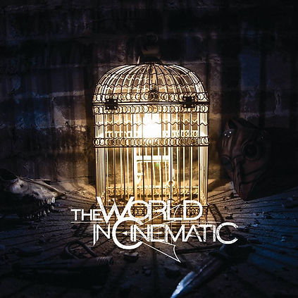 The World In Cinematic - The World In Ci