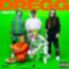 DREGG - Hectic [2020]