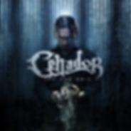 Cellador-Off-the-Grid.jpg