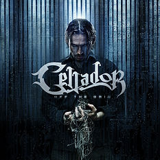 Cellador - Off The Grid [2017]