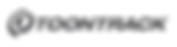 toontrack-logo-black_thumb.png