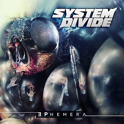 System Divide - Ephemera [single]