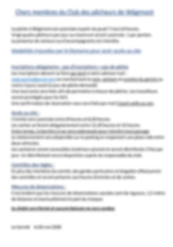 Ouverture_de_la_pêche_Page_1.png