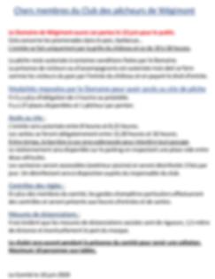 Ouverture_de_la_pêche_juin_2020_Page_1.