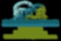 kiyor logo for contact web.png