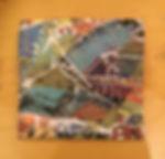 square scratch plate.jpg