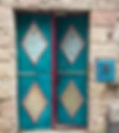chatzer door.jpg