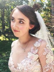 Asheville-wedding-makeup-and-hair.JPG