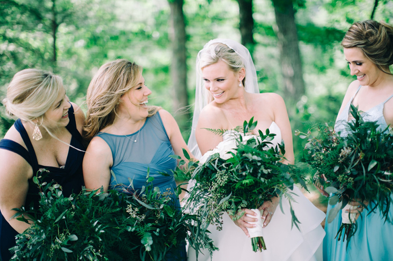 Asheville-bridal-makeup-artist