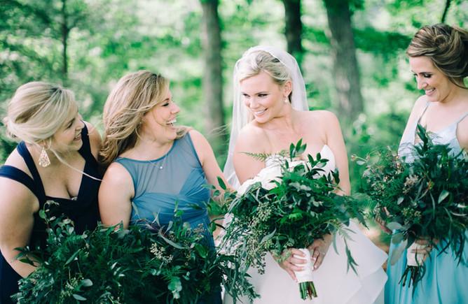 Asheville-bridal-makeup-artist.jpg