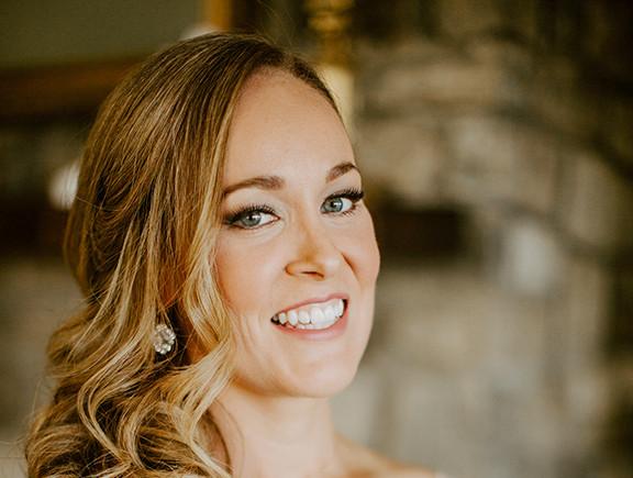 Asheville makeup artist.jpg