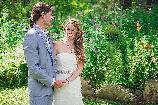 Asheville wedding hair and makeup.jpg