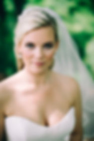 Asheville-wedding-makeup-artist.jpg