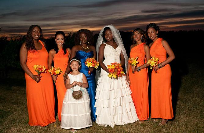 Wedding 6.jpeg