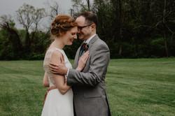 Asheville-Wedding-Hair-Makeup