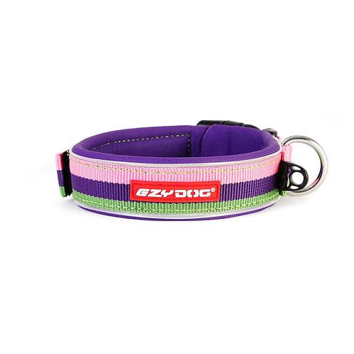 犬用首輪 ネオカラー XSサイズ(全7色)