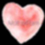 MotherFarm_Logo.png