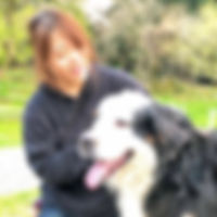 S__7503875.jpg