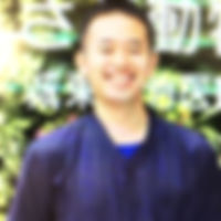 S__39911430.jpg