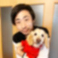 S__1892354_1.jpg
