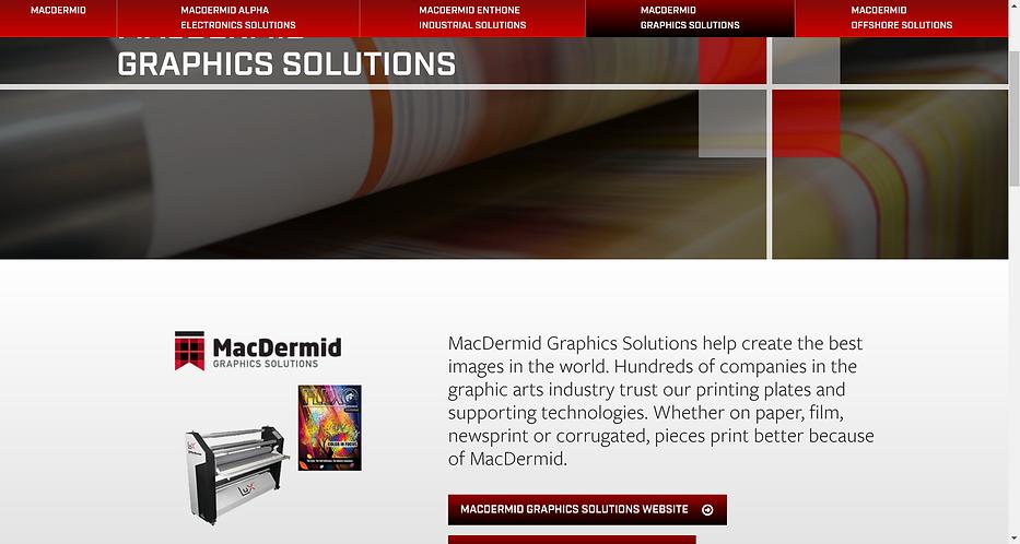 MacDermid-Screenshot.png