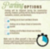 Parking Options Descriptions.png