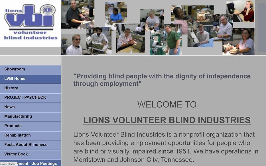 VolunteerBlind-Screenshot.png